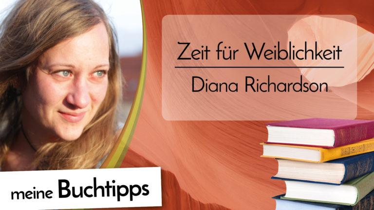 Diana Richardson