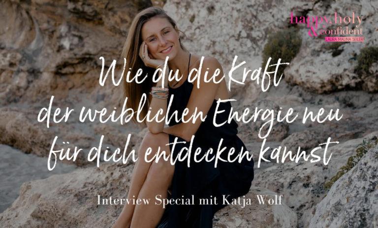 Interview-Podcast-Laura-Seiler-Katja-Wolf-Weiblichkeit